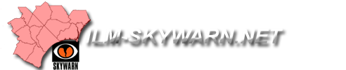 ILM-SKYWARN.NET